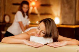 kombinirovannyj-massazh