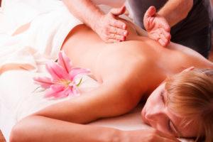 bøsse match butikk eden tantric massage