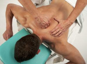 vosstanovitelnyj-massazh